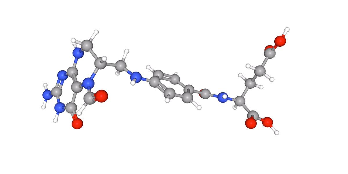 Calcium levofolinate - GMT Fine Chemicals SA